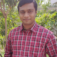 A software engineer| Experienced tutor for more than 3 years | taking tuitions while preparing for my higher studies