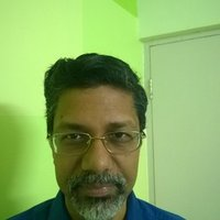 Software Engineer from Bangalore with 25 years of experience in software technologies
