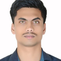 Software Engineer from pune gives tution about computers programming language like c, CPP, java, javascript