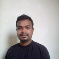 I am a software engineer gives tution in all computer programming languages like, C, C++, Java, Dot Net, SQL, Oracle, Visual Basic, etc