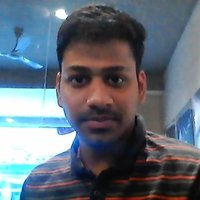Software Engineer by profession.Gives tuition in subjects maths, english, science and computer for classes 1-10 in kolkata.