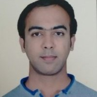 Software Engineer in Pune India teach Maths and Computer Science. my highest qualification is MCA