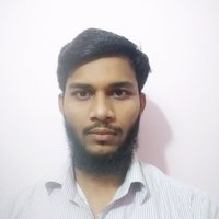 I'm a software engineer who loves programming. Wanna teach programming whoever wants to learn.