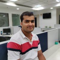 I am a software engineer working in IITM having good know in C, Java , DS . MATHS AND SCIENCS