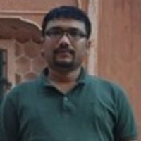 Software Professional from Bangalore who is teaching Maths, Physics and Computer Science