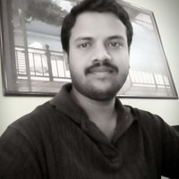 I am a software professional working in Bangalore since past 5 years. I have years of experience in teaching computer related subjects, specifically Java, Drupal, Css, Html and Basic computers.