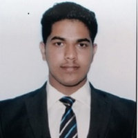Software professional working in Cognizant and will provide tuition in Maths for JEE(Mains and Advanced) aspirants.