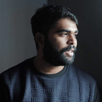 A spotify verified artist and music producer from nagpur decoding his workflow.