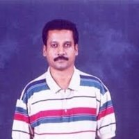 To strive for Excellence in the field of Engineering and Technology – with dedication, focus, proactive approach, positive attitude and to utilize my knowledge and skills in the best possible way for