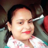 Arvind kumar yadav - Lucknow,Uttar Pradesh : Will be success