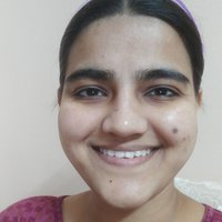 Student in acting please join me  in Delhi I am Nikita Sharma