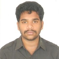 A Ph.D student and can teach Mechanical Engineering subjects, especially in Thermal Field.