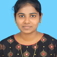 Student in andhra University can teach all subjects from 1-9 classes ,in feild sinse three years