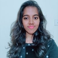 Student of B-Arch in Bangalore with passion and interest to teach science