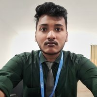 Student in bachelor in Business administration with interpersonal skills and intrapersonal skills gives tuition for soft skills, positive thinking & a lot of creative stuffs.