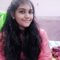 Student of Bachelor in computer applications and can teach computer basics as well as computer language and as per your requests.