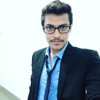 Student in Bachelor of Dental Surgery, give classes on biology, chemistry and other subjects