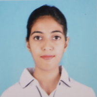 Student in Bachelor of Education College. Gives tuitions in English & Science to secondary classes students in Amritsar.