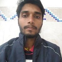 Student of BHU , Persuing BSc Botany with Industrial Microbiology as Vocational Course