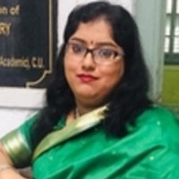 Student in Calcutta University gives tuition in Biology from 6-12 in Kolkata