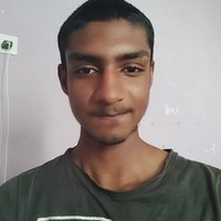 Student in chennai, practising engineering and I can give lecture in maths,computer science and chemistry