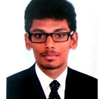 Student in civil engineering from tamilnadu offer a teaching in Tamil language