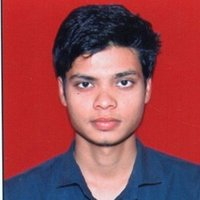 Student in civil engineering gives tution in maths and other subjects from 4th to 10th in Bhopal.