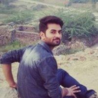 Indu - New Delhi,Delhi : Chemistry teacher teaches you the history