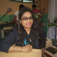 Student at b. Ed college and also takes private tution for classes 1-8 all subjects and 11-12 commerce