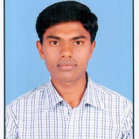 Student in B.ed college I give tuitions in history & English from High school to college in jawalagera Raichur district .