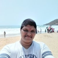 Student in commerce and teach musical instrument like guitar, keyboard home tuition