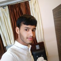 Student of commerce college and gives tuition accounts and business studies in school Jaipur