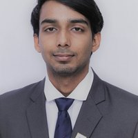 Student of Computer Science and Finance currently pursuing MBA in NMIMS University, Mumbai. Can take tuition for Mathematics, Physics & Computer Science.
