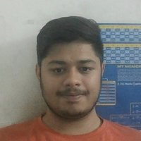 Student of computer science engineering gives tuition for computer and other science subjects