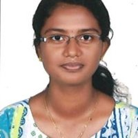 Student currently pursuing MTech will give tution in Maths and Physics .Having 6yrs of experience