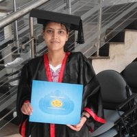Student in diploma degrees 11-12th tuitions in maths last 5 yrs in nashik