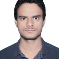 Student in engg college and want teach perfectly at most desirable manner