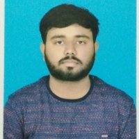Student at engineering college and can give tuitions for chemistry (organic), physics(all topics) and maths(Coordinate geometry, Trigonometry) and can also give tuitions for the other topics.