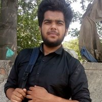 I am a student in an engineering college in Ghaziabad and gives tutions to students for computer and some of the programming languages