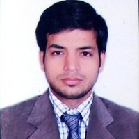 Student in Engineering College (JAMIA MILLIA ISLAMIA) Computer Engg. gives tuition for Maths and Physics. Have an experience to get selected my students in Central University entrance exams upto 10+2