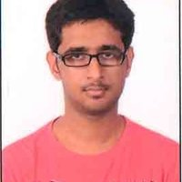 Student in engineering college in nagpur gives tuition classes in physics and maths