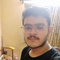 I am a Student in Engineering (Computer Science). I scored full marks in Mathematics in my 10th boards and scored 99/100 in my 12th board exam. I have 2 years of experience in private tutions. I teach