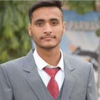 Student of engineering (CSE branch) gives tutions for maths , science and computer science