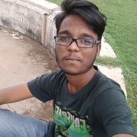 Student in engineering from Osmania University teach maths ,physics ,English and chemistry