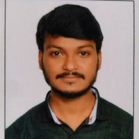 Student in engineering gives tuition from high school to B.tech, have experience of 2years.