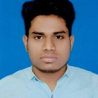 Student in engineering gives tuition in greater Noida. I have a unique teaching style. I teach students with lot of real examples not bookies one. I have also given good results, which make me more co