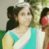 Student in engineering gives tuition in maths,simple programming from high school to college in hyderabad