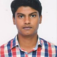 Student of engineering giving tutions of maths, science, social science in siliguri