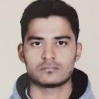 I am a student of Engineering in Jamia Millia Islamia gives private tution from P.G. to 10th class i have an experience of 2 years in teaching specially tution classes