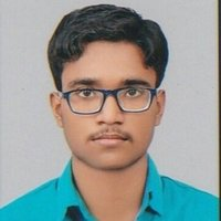A student in engineering school gives tuitions in computer science from class 8th to 12th.